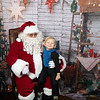 LSCC Santa (8 of 45)
