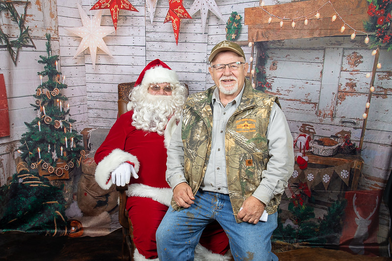 LSCC Santa (32 of 45)
