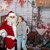 LSCC Santa (1 of 45)