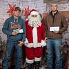 LSCC Santa (19 of 45)