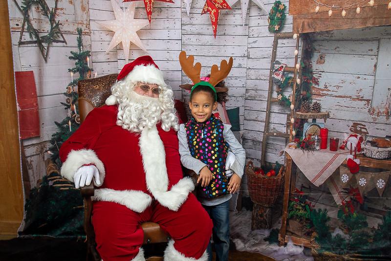 LSCC Santa (28 of 45)