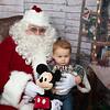 Santa Dec 7th-10