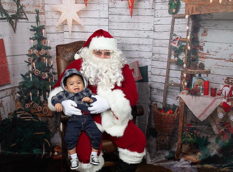 LSCC Santa (10 of 45)