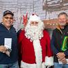 Santa Dec 7th-5