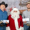 Santa Dec 7th-1