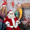 LSCC Santa (34 of 45)
