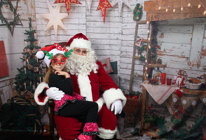 LSCC Santa (13 of 45)