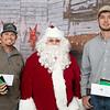 Santa Dec 7th-2