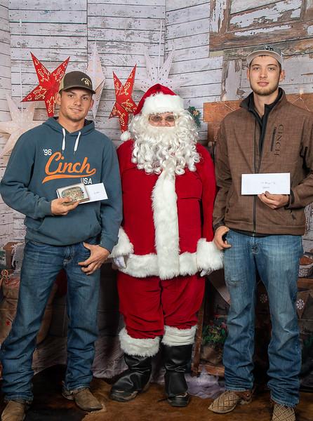 LSCC Santa (20 of 45)