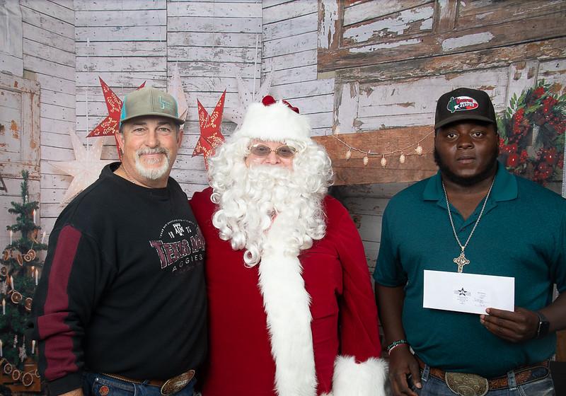 Santa Dec 7th-3