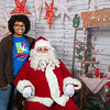 LSCC Santa (35 of 45)