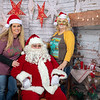 LSCC Santa (33 of 45)