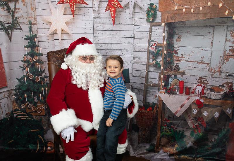 LSCC Santa (5 of 45)