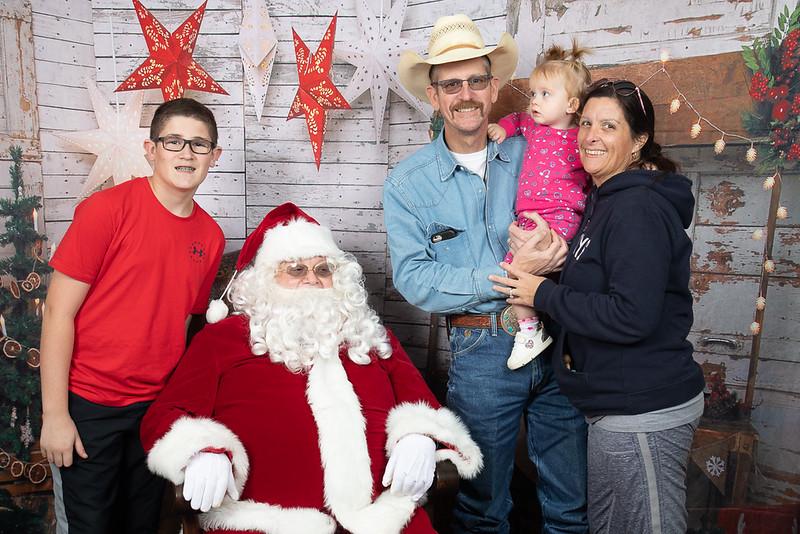 LSCC Santa (38 of 45)