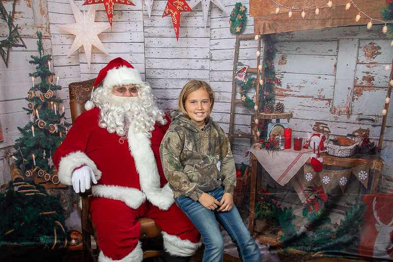 LSCC Santa (1 of 1)