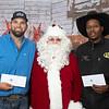 Santa Dec 7th-4