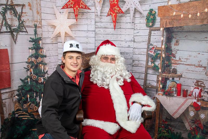LSCC Santa (40 of 45)