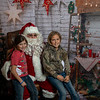 LSCC Santa (3 of 45)