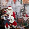 LSCC Santa (9 of 45)