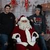 LSCC Santa (45 of 45)