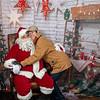 LSCC Santa (15 of 45)