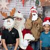 Santa Dec 7th-20