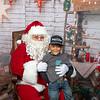 LSCC Santa (39 of 45)