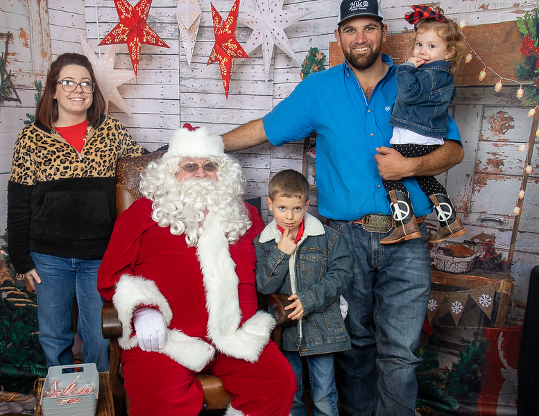 Santa Dec 7th-6