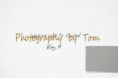 TEB_5547