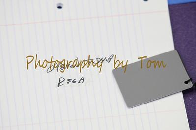 TEB_5174