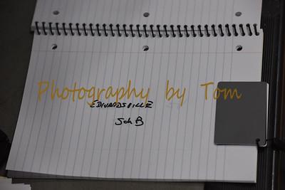 TEB_0548