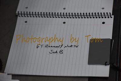 TEB_0273