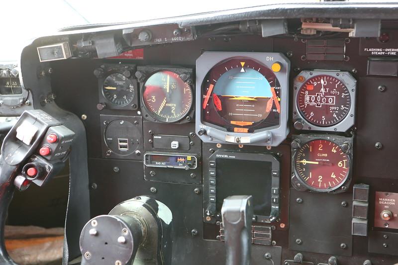 V50A0996
