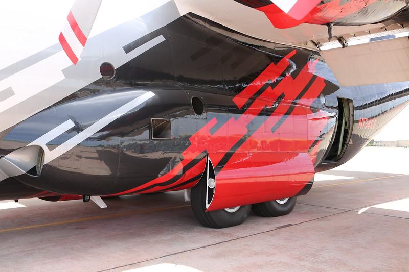 V50A0980