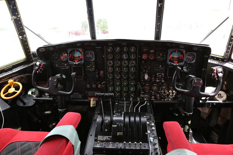 V50A0993