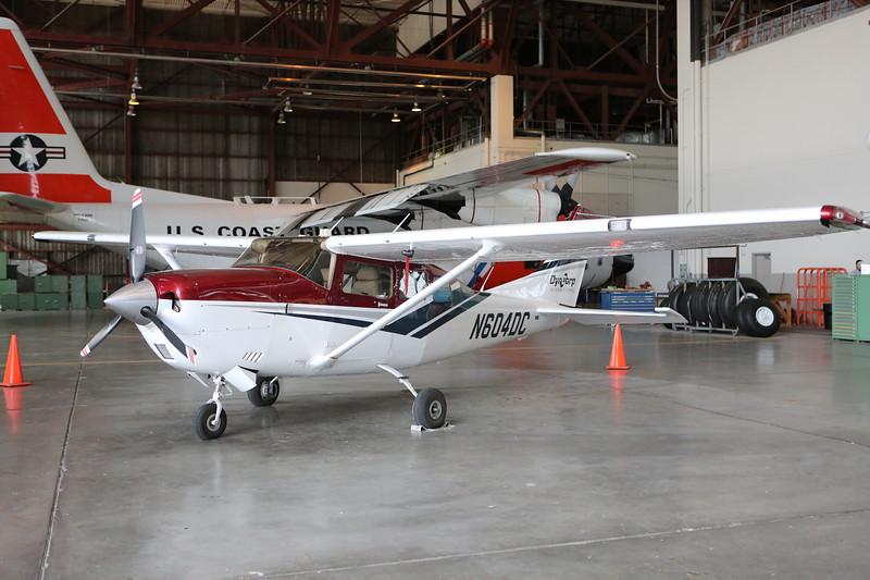 V50A1119