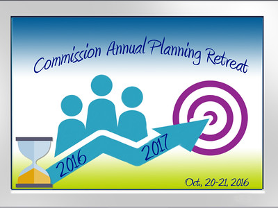 MCCS 2016 Annual Planning Retreat