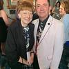 Mary and Joe Pyne of Lowell