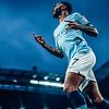 Atletico Madrid Femenino v Manchester City Women: UEFA Women's Champions League