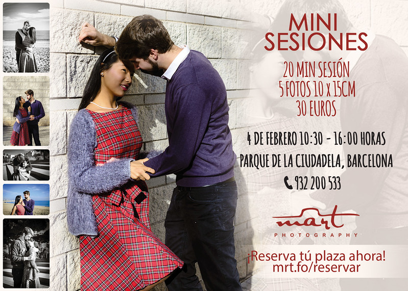 mini sesions 2017-02-04