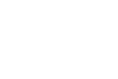 MCH-white-hires