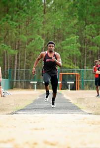 MCHS Track & Field