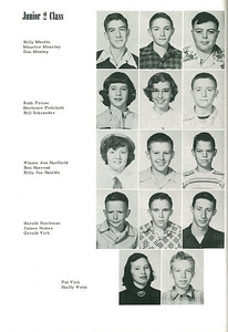 1952-0031