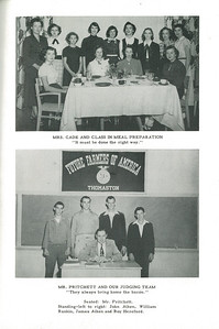 1952-0014