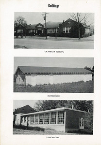 1952-0008