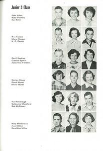 1952-0028