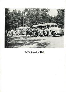 1952-0004