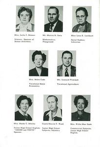 1952-0011