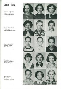 1952-0032