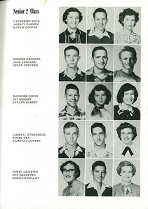 1952-0023